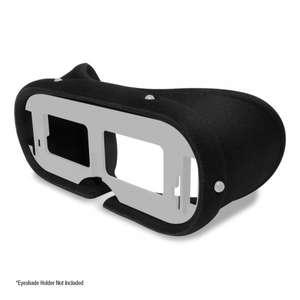 Replacement Eyeshade [Repair Box]