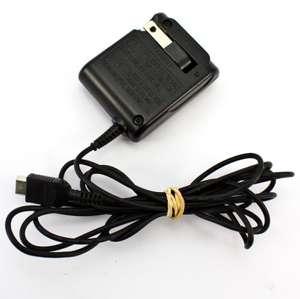 US Netzteil / AC Adapter / Ladegerät / Ladekabel [Dritthersteller]