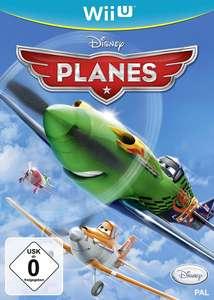 Planes: Das Videospiel