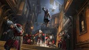 Assassin's Creed: Revelations [Standard]