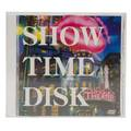 Soundtrack - Sakura Taisen V: Show Time Disk
