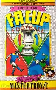 Facup Football
