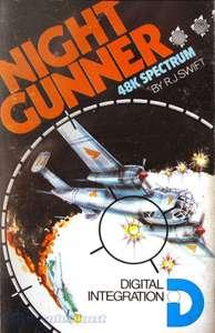 Night Gunner