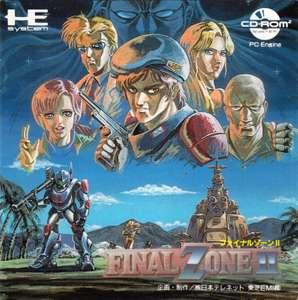 Final Zone II TJCD0006