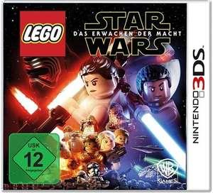 LEGO Star Wars: Das Erwachen der Macht / The Force Awakens