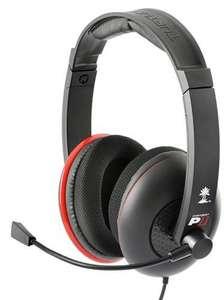 Ear Force P11BB Headset [TurtleBeach]
