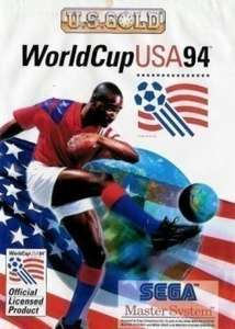 WorldCup USA 94