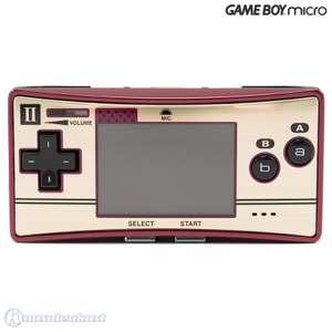 Konsole #Famicom - Happy Mario 20th Anniv. CN-FP II + Netzteil