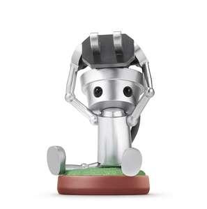 Chibi-Robo Collection Figur: Chibi-Robo
