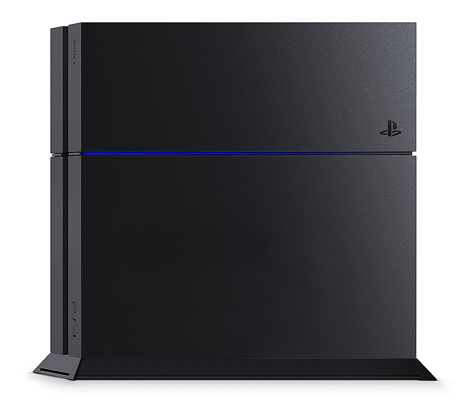 PS4 - Konsole 1TB C-Chassis #schwarz
