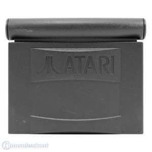 Original Flash Cartridge
