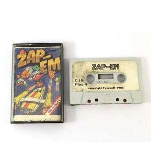 Zap-Em
