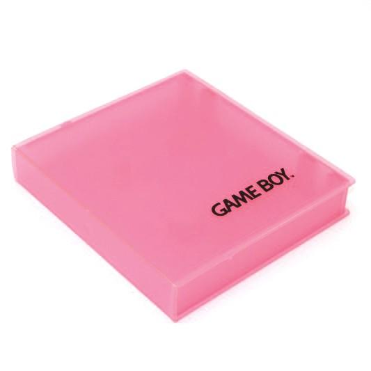 Original Case / Schutzhülle für Modul #rosa