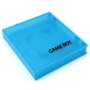 Original Case / Schutzhülle für Modul #blau