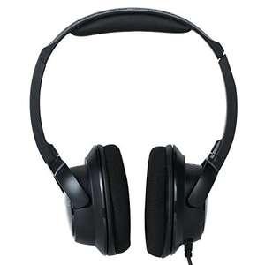 Headset EarForce XO One [Turtlebeach]