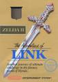 Legend of Zelda II / 2: Adventure of Link #gold