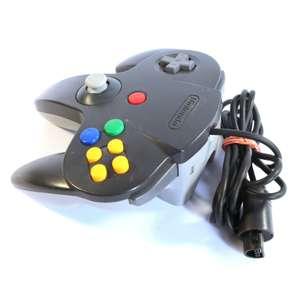 Original Nintendo Controller #Mario Kart Edition