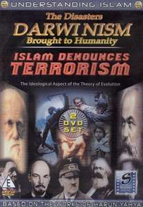 The Disasters Darwinism Brought To Humanity: Understanding Islam
