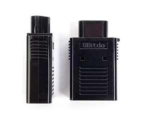 Controller Bluetooth Empfänger / BT Retro Receiver [8Bitdo]