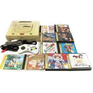Set 6: Konsole 2G + Original Controller + Zubehör + 10 Spiele