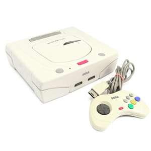 Set 11: Konsole 2G + Original Controller + Zubehör + 10 Spiele