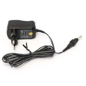 Netzteil / AC Adapter für das Sharp Twin Famicom [Dritthersteller]
