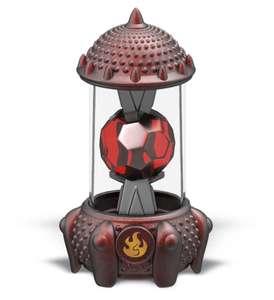 Imaginators Figur: Fire Reactor Creation Crystal
