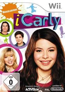 iCarly 1