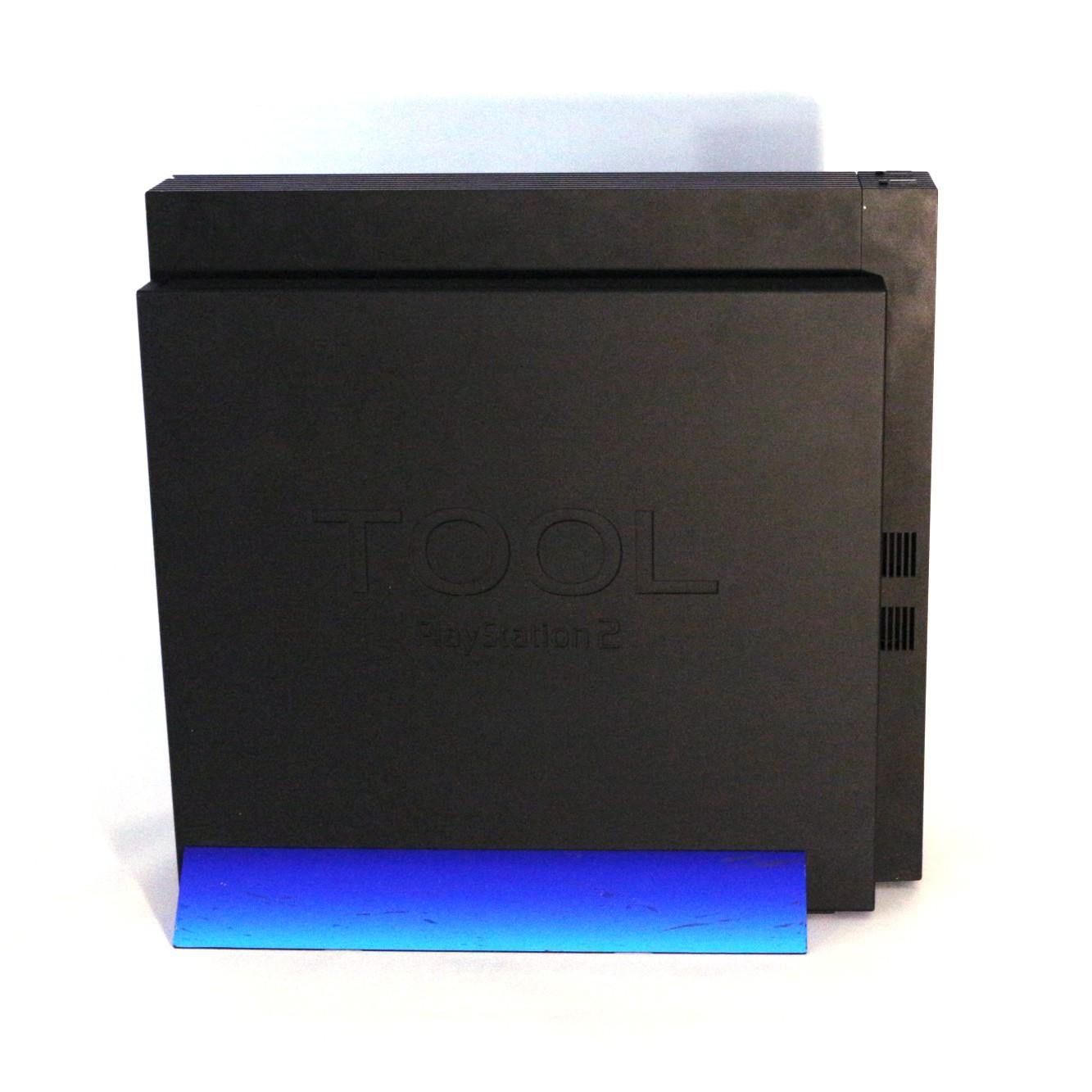 Tool Development Console Kit / Entwicklungsstation [Sony]