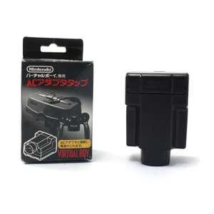 Original AC Adapter / Netzteil Tap