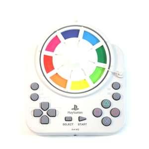 offiziell lizenzierter Spiel des Lebens / Game of Life Roulette Controller [Takara]