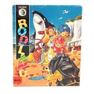 """Roland - 5,25"""" Diskette"""