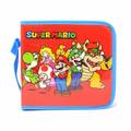 Tasche / Carry Case / Travel Bag #Super Mario Folio [PowerA]