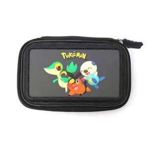 Tasche / Carry Case / Travel Bag #Pokemon [PowerA]