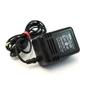 Original Netzteil / AC Adapter / MK-1479