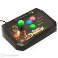 Arcade / Fighting Stick #Virtua Fighter 4 Edition [Hori]