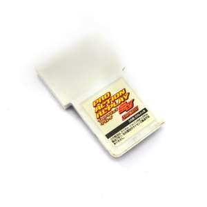 Pro Action Replay EZ - The Best! [Datel]