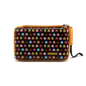 3DS XL Tasche / Carry Case / Travel Bag #Pac-Man