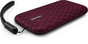 Philips BT3900P EverPlay Bluetooth Lautsprecher #pink