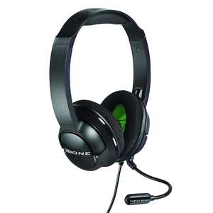Headset Ear Force #XO One [Turtle Beach]