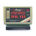 Action Replay MK3