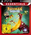 Rayman Legends [Essentials]