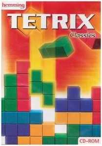 Tertix Classics
