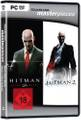Hitman Bundle [MASTERPIECES]