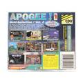 Apogee! Gold-Selection! Vol.2