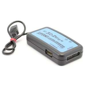 Adapter für SNES Controller