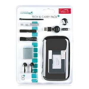 Tech & Carry Pack [Speedlink]