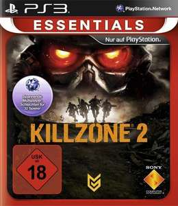 Killzone 2 [Essentials]