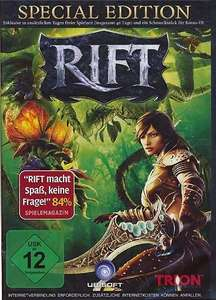 Rift Special Edition Online
