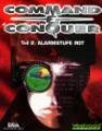 Command & Conquer - Teil 2: Alarmstufe Rot + 2 Mission CDs